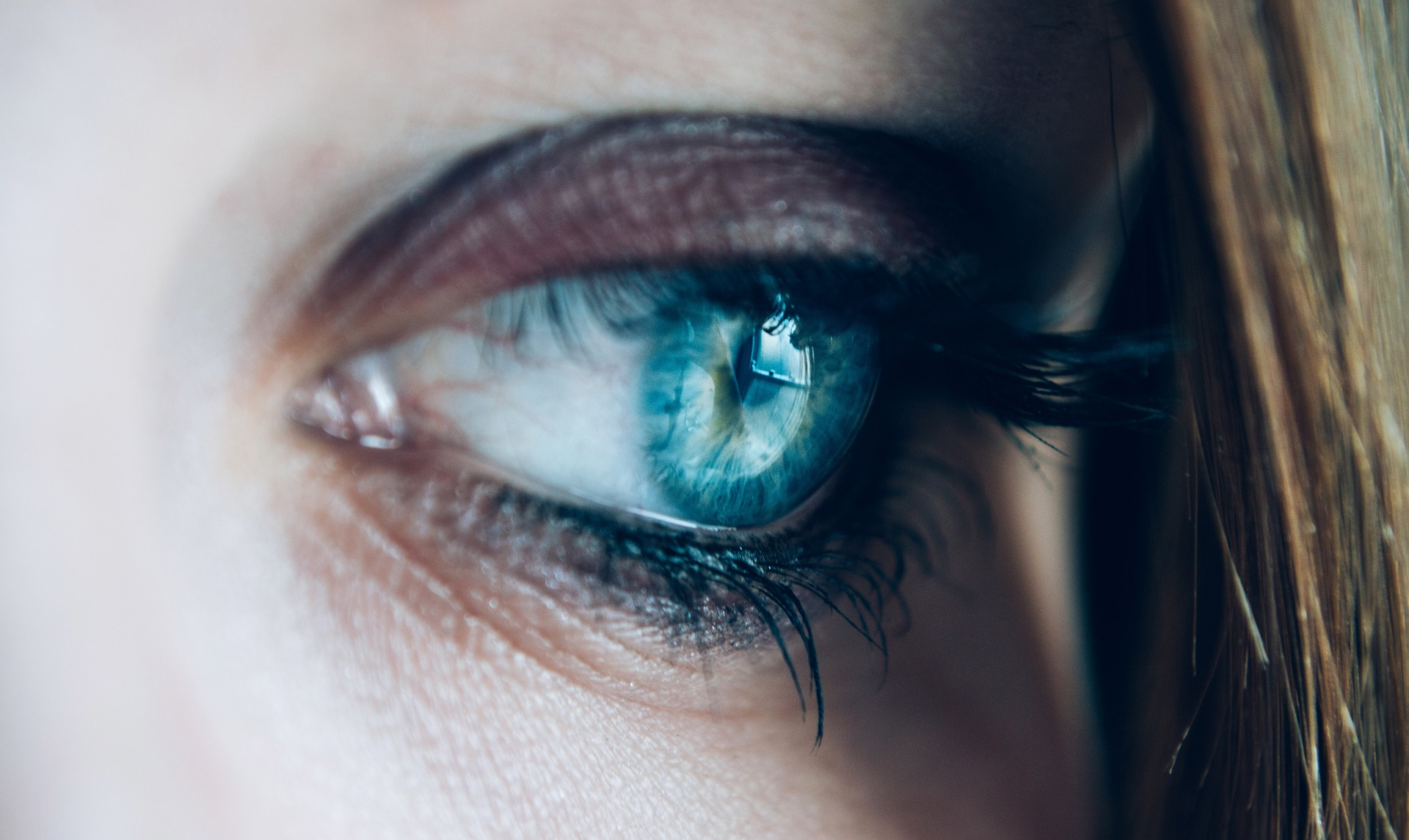 How Diabetes Can Affect Your Eyes and Vision