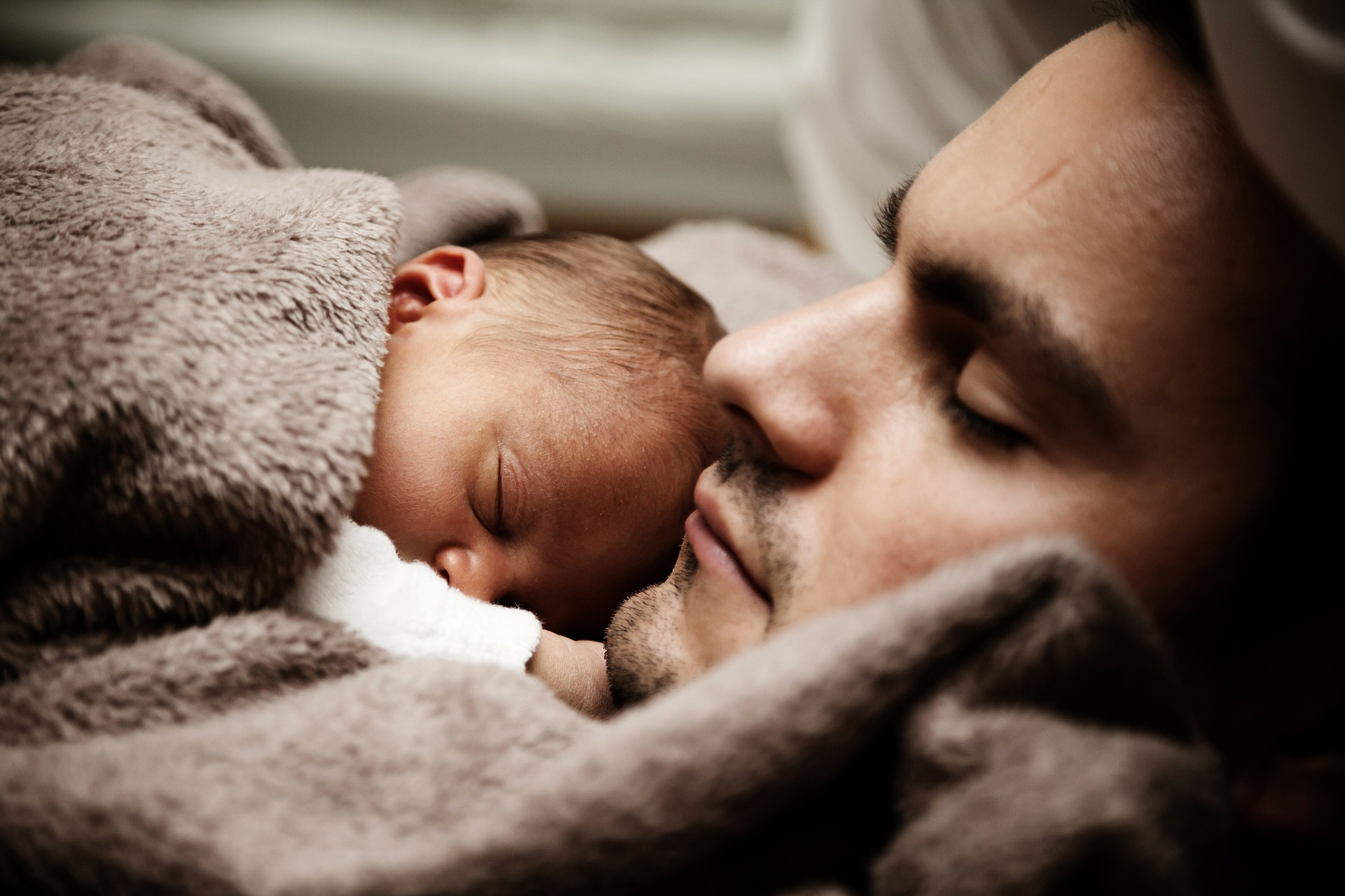 Science News: Sleep Disturbances are Linked to Metabolic and Endocrine Dysfunction