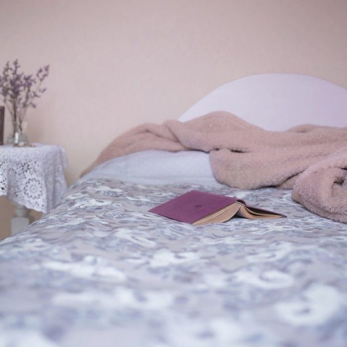 Sleep Disorders? Acupuncture Can Help!